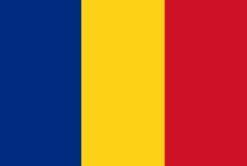 Oproep Roemenië-reis