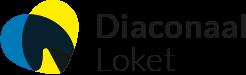 Informatie en vacatures Diaconaal loket Veenendaal