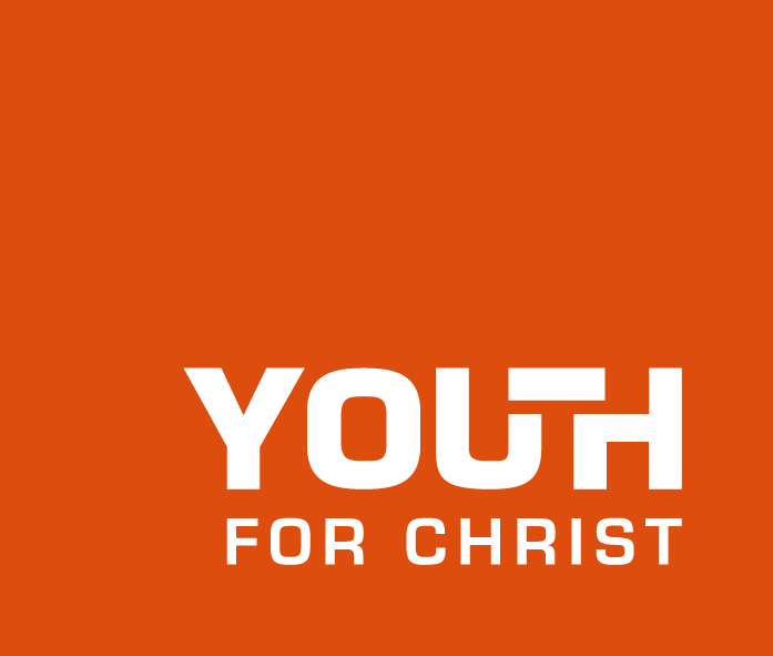 Collecte Youth For Christ Veenendaal